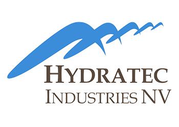 Hydratec
