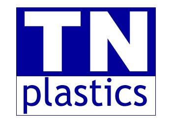 TN Plastics