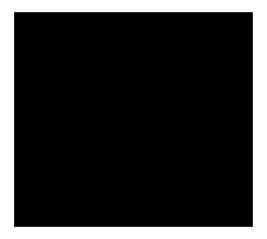 Stork IMM - Technical data
