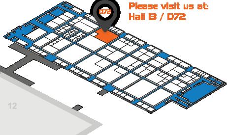 Floor Plan K-2019